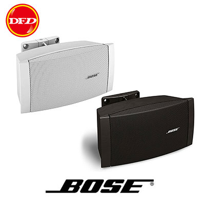 BOSE 博士 FreeSpace DS40SE 面裝揚聲器 (全天候) 單支 公司貨