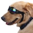 網紅寵物眼鏡狗狗墨鏡