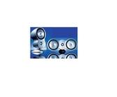 【名展音響】Celestion AVP303 Surround Speakers