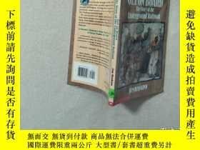 二手書博民逛書店The罕見Story Of The Underground RailroadY332659