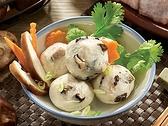 【海瑞摃丸】香菇雞肉摃丸(600g)