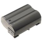 Nikon EN-EL15 高品質鋰電池 D500 V1 D600 D610 D750 D800 D800E D810 D7000 D7100 D7200 D810A 保固1年 ENEL15