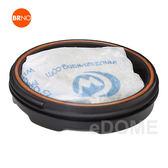 BRNO Slica Desiccant Gel replacements 乾溼辨別乾燥劑 (立福貿易公司貨) 內含8包
