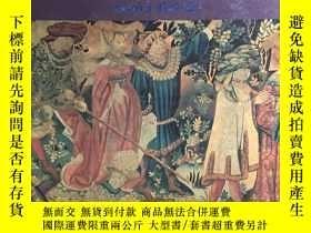 二手書博民逛書店英文原版:Western罕見civilization & volume BY367822 Margaret L