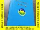 二手書博民逛書店罕見濟寧市土地資產管理中心文件匯編。Y403679