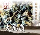 【名池茶業】大禹嶺碧綠溪手採高山茶葉75...