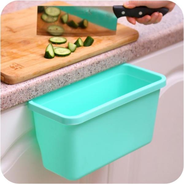 家居廚房用品用具實用小百貨小工具神器收納置物架多