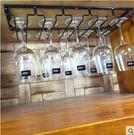安尚李創意酒杯架高腳杯架    7槽長70cm寬22.5cm