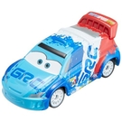 TOMICA CARS TOMICA C-19 凱旋_DS40846