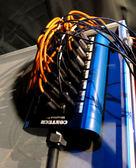 ★集樂城燈光音響★Contech 24CH 50米 Mutil Cable ! 每條 $2500/日租 超低價!