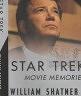 二手書R2YBb《Star Trek:Movie Memories》1994-S