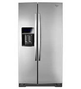 【24期零利率】惠而浦Whirlpool WRS973CIDM 304不鏽鋼門板 薄型 對開冰箱 701公升 雙冷卻系統