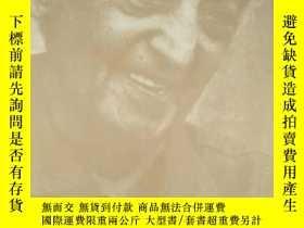 二手書博民逛書店Krishnamurti罕見To Himself : His Last Journal 【英文原版, 佳】Y1