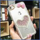 蘋果 iPhone13 iPhone12 i11 12 mini 12 Pro Max SE XS IX XR i8+ i7 i6 甜心教主 手機殼 水鑽殼 訂製