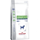 【寵物王國】法國皇家-愛犬USD20小型...