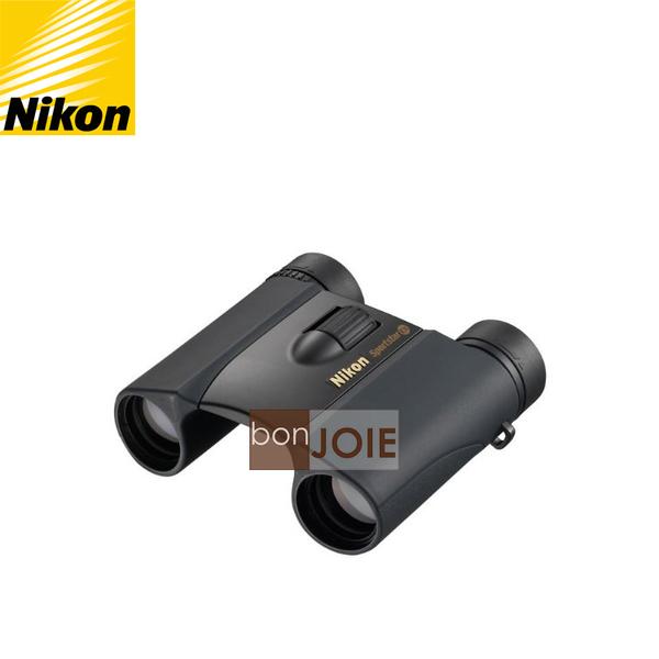 ::bonJOIE:: 日本進口 境內版 NIKON Sportstar EX 8X25 DCF 防水型 雙筒 輕便望遠鏡 防水輕便望遠鏡