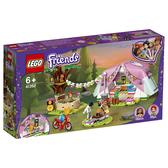樂高積木 LEGO《 LT41392 》Friends 姊妹淘系列 - Nature Glamping╭★ JOYBUS玩具百貨