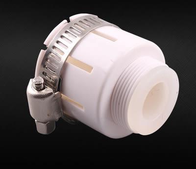 淨水器多功能接頭 水龍頭接口 多功能水龍頭轉接口─預購CH995