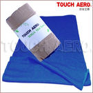 TOUCH AERO 環保瑜珈舖巾 TY...
