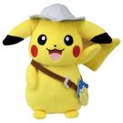 Pokemon GO 精靈寶可夢 劇場版...