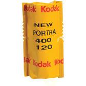*兆華國際* Kodak 柯達 Portra 400 彩色負片 120專用 底片 HOLGA LOMO 含稅價