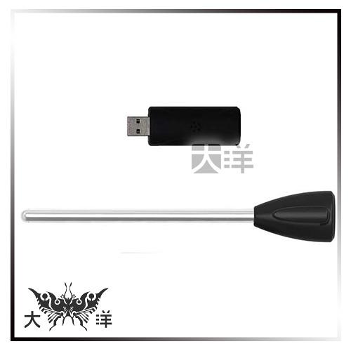 ◤大洋國際電子◢ 海碁HILA Win-TP01 Windows USB溫度感測記錄器 電源溫度監控 恆溫控制器