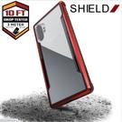 出清特價Xdoria刀鋒Note10手機殼Shield三星Note10+適用Defense手機保護套
