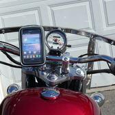 iphone 7 6 plus 5 5s iphone6 6s 64gb 128gb note5 G6 Racing Brembo KTR kymco gogoro摩托車手機座機車手機架車架