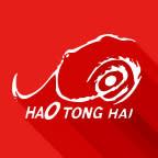 台灣豪通海國際行銷