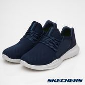 SKECHERS (男) 跑步系列 GO RUN MOJO - 54362NVY