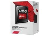 AMD A6-9500【2核/6 GPU】3.5G(↑3.8G)65W/1M/28nm/Radeon R5 【刷卡含稅價】