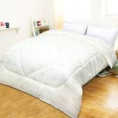 棉被  羊毛被 Valentino 雙人 柔暖 羊毛被 台灣製造 +贈枕頭套 雙人 KOTAS