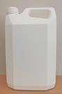 YT店(透氣墊片瓶蓋)【HDPE塑膠容器】農藥罐、肥料罐【台灣製MIT】