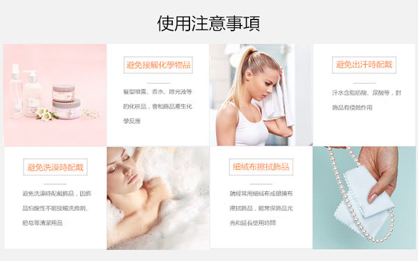 【O-ni O-ni】韓版鍍S925銀不對稱星星月亮垂吊式耳環S925-13銀色