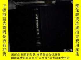 二手書博民逛書店IN罕見THE ALLIES HAD FALLENY180897