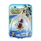 Super Wings 超級遊俠-合金斑斑AL35697[衛立兒生活館]