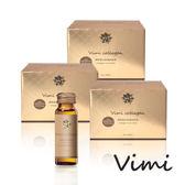 (3盒優惠) VIMI 膠原蛋白肽  _An Style