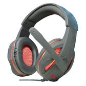 i.shock 閃光 電競耳機麥克風 09-GM20