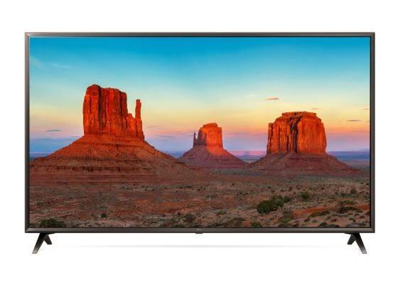 *~新家電錧~*【LG樂金 49UK6320PWE 】LG 49型 UHD 4K IPS 硬板電視