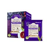 米森~有機黑森林野莓茶4公克x8包/盒