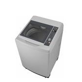 大同15公斤超音波洗衣機TAW-A150NS