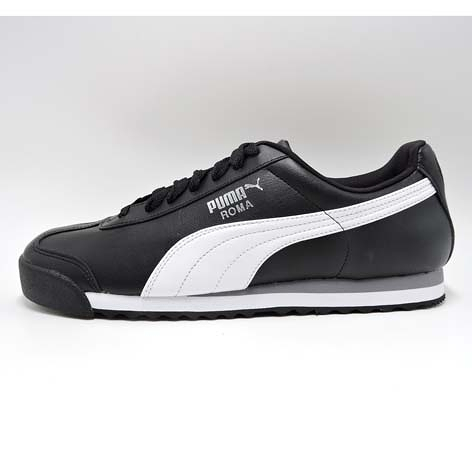 PUMA ROMA BASIC 休閒鞋 男款 NO.35357211