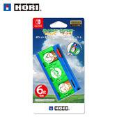 【NS Switch】任天堂 周邊 HORI 遊戲卡收納盒 精靈寶可夢 Lets Go 皮卡丘/伊布 6枚裝 (NSW-134)