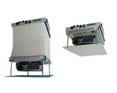 桃園名展音響 ELift-200 標準型電動昇降機 中型投影機 遙控升降架