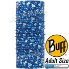 BUFF 117029.715 Adult UV Protection魔術頭巾 Coolmax防臭抗菌圍巾 東山戶外