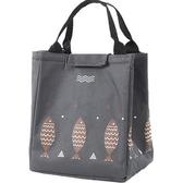 保溫袋 活大號保溫包飯盒袋子帶飯加厚防水便當包便當袋飯盒包手提袋 【免運】