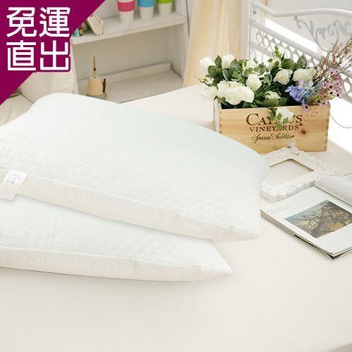 KOTAS 高週波記憶枕 溫感舒眠好透氣 體感型(乳白色)【免運直出】