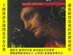 二手書博民逛書店The罕見Social Shaping Of TechnologyY362136 Donald Mackenz