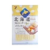 【美佐子MISAKO】日韓食材系列-YAMAEI 山榮 北海道起司鱈魚條 120g