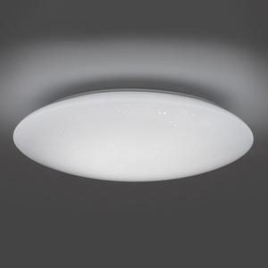 Toshiba RGB 星河60W LED 美肌吸頂燈